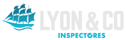LYON & CO